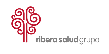 Ribera Salud Group