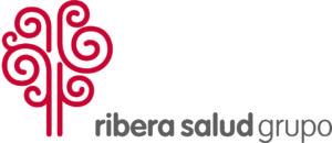 Ribera Salud Group